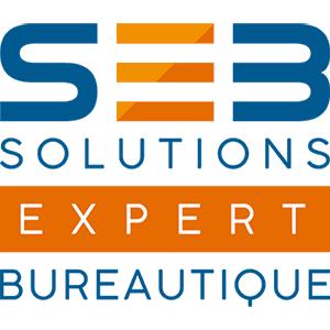 favicon SEB Solutions Expert Bureautique