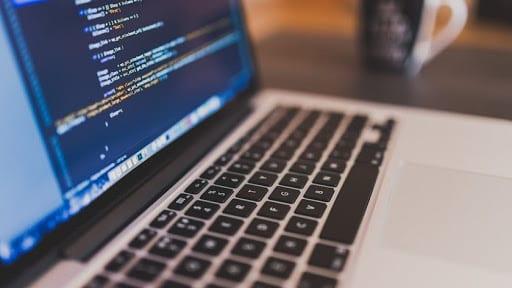 Gestion de votre site Internet par notre équipe de webmasters