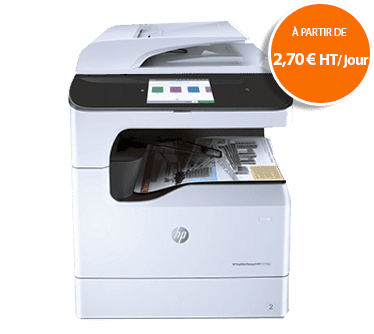 MFP-A4-A43-PAGE-WIDE-P77940-50-60