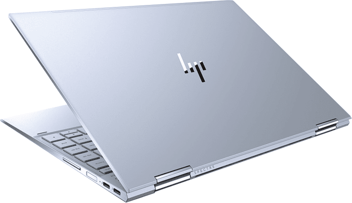 solutions materiels informatiques pc hp